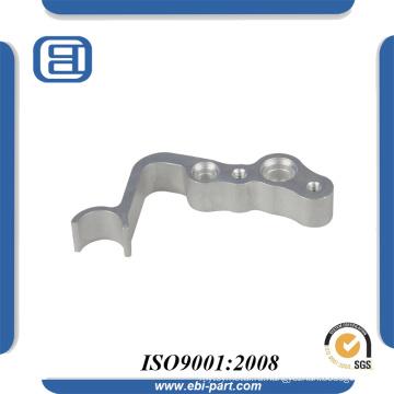 Алюминиевые сплавы Кованые фланцы Фитинги из Китая