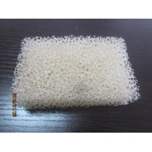 Filter Sponge for Kitchen