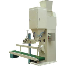 20kg Mehl Verpackungsmaschine Große Kapazität