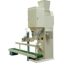 Grande capacidade da máquina de empacotamento da farinha 20kg