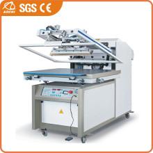 Halbautomatische Flachdruckmaschine (FB-6080)