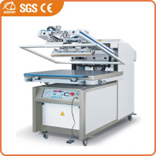Máquina de impressão de tela plana semi-auto (FB-6080)
