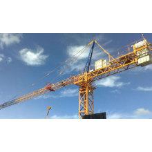 XCMG Topkit Tower Crane