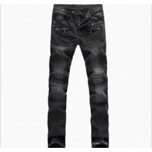 New Arrival Fall Autumn Trousers Jeans Pants for Men 2020 High Quality Mens Pants