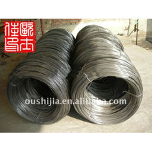 carbon steel wire to produce nail& carbon steel cold drawn wire&black annealed wire