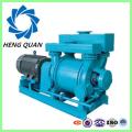 Pompe de transfert série 2BEA de qualité pour l'industrie chimique