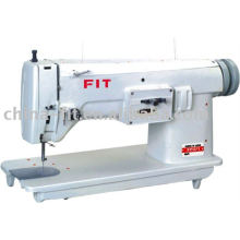 Manuel Embroidery Machine