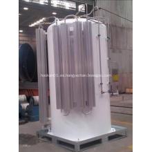 Vaporizadores de aire ambiente removibles