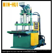 MHDM-55Tto 85T vertical Máquina de moldagem por injeção de bakelite