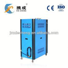 Machine industrielle de dessiccateur d'air de déshumidification en plastique