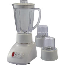 1.6L 2 speeds juicer blender