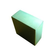 NdFeB Big Size Block Produkt