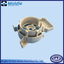 Aluminium Die Casting From China