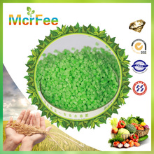 100% Water Soluble NPK+Te Fertilizer 20-10-30