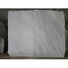 Guangxi mármol blanco para la pared y el suelo de azulejos