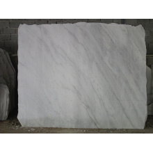 Guangxi White Marble for Wall and Floor Tile