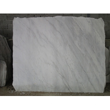 Гуанси белый мрамор для настенной и напольной плитки