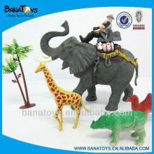 907141338 plastic animals toys animal toy forest