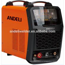 Тяжелый / -низкий уровень Инвертор постоянного тока гиэ подвиг дома/МД-400P пабе все Сварочный аппарат