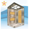 Simplicity Style Used Passenger Elevators for Sale