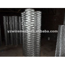 new type Heavy duty Expanded Metal Mesh