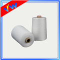 100 polyester spun yarn for knitting