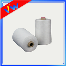 Virgin 100% spun polyester yarn 32/1