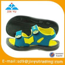 2015 sandales en gros de porcelaine