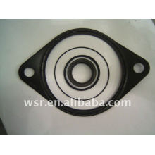 rubber vacuum pump seal kit