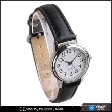 custom brand watch for unisex, china watch manufacturer