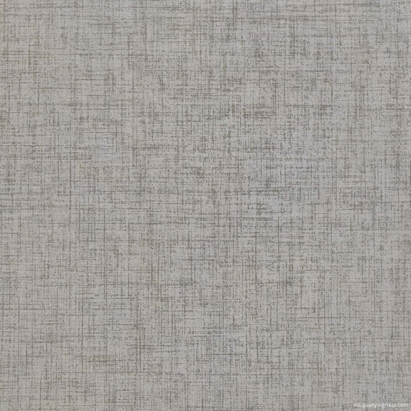 Gray Brocade Rustic Porcelain Floor Tile