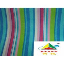 Flocagem de pasta para impressão de têxteis / algodão / vestuário