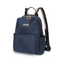 Women's Stylish  Sling Bag Backpacks for Women