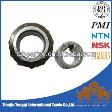 Rodamientos excéntricos (NTN, KOYO, marca china) 408YXX, 408 YXX