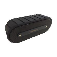 Altavoz resistente al agua a prueba de choques portátil de Bluetooth de la autofoto para el teléfono