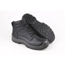 Sanneng Safety Boots with Steel Toe (SN5330)