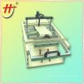 Machine à imprimer à cylindre manuel, machines à imprimer à la maison