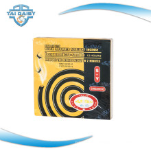 OEM Different Kinds of Mosquito Coil