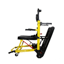 stair climbing electric wheelchair