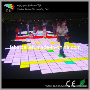 Portable Dance Floor (BC-001F)