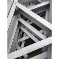Easy Install Light Steel House