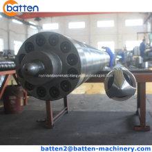 HAITIAN MA10000 Screw Barrel