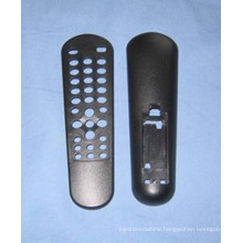 Plastic Mould & Remote Control Manufacturer