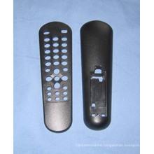 Plastic Mould & Remote Control Manufacturer