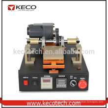 Automatic LCD Touch screen Glass Separator Machine For Phone LCD Screen Refurbish
