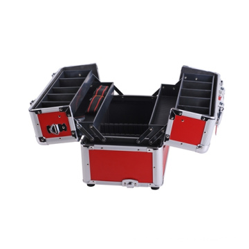 Ningbo Factory Case Type and Aluminum Material Tool Case