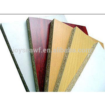 15mm 18mm waterproof osb board
