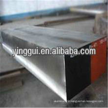 EN AW-5056A EN AW-5082 EN AW-5083 aluminium alloy thick plain diamond sheet / plate