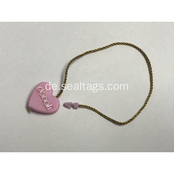 Seal Hang Tag String
