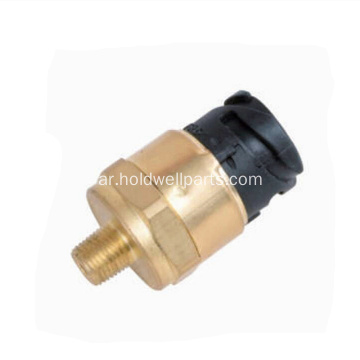 Holdwell Oil pressure sensor 2093515 for volvo D12
